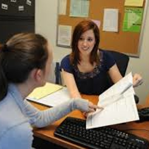 Challenges Facing School Counselors