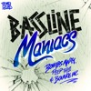 Bassline Maniacs (Matteo Luzzi Remix) [FREE DOWNLOAD]
