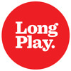 Creedence Clearwater Revival - Who ll Stop The Rain (Cover by Long Play) studio recording