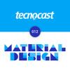 012 – Material Design