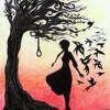 The Hanging Tree Hunger Game first take
