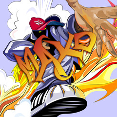 Tribute 01: Maxo - Limp Bizkit (Maxo's Bisquick mix)