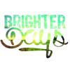 Brighter Days (Instrumental) TAG | For Sale | Free DL