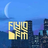 Flying Lotus Masquatch (Ft. MF DOOM) Artwork