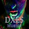 DXES - Musica (Original Mix) Ibiza Stereo Records