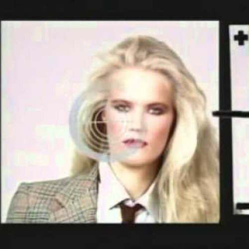 Shades Of Androgyny (Danny Nightingale remix)