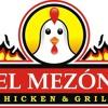 Pollos El Mezon mp3