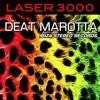 Laser3000 - Deat Marotta