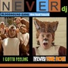 Ylvis & Blood Hound Gang & Black Eyed Peas - What does the fox do on Discovery Channel (neverdj.com)