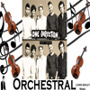 Night Changes - One Direction - Orchestral