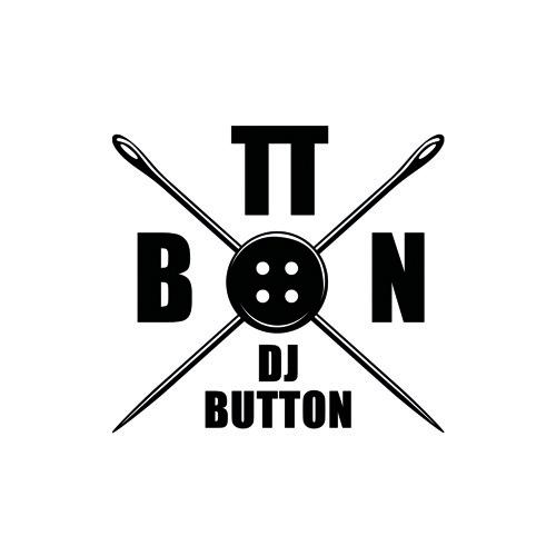 30 MIN OF DJ BUTTON LIVE