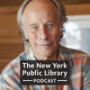 Richard Ford on Becoming a Reader and Finding a Voice