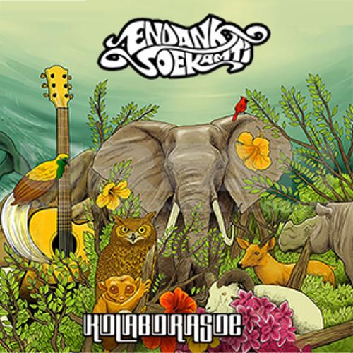 Endank Soekamti Feat Jarwo - Syubidu - URFAN BLOG