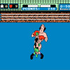 Punch Out (NES) Remix