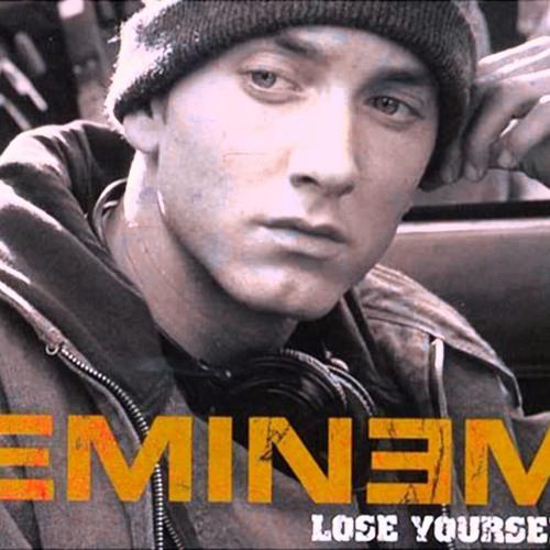 Eminem lose yourself (skull & bones remix) (file, mp3) at discogs.