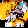"Soul Eater Opening 2 ""PaperMoon"" (English Dub By NateWantsToBattle)"