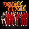 Sonora Dinamita - El Viejo Del Sombreron Puente 130 - 108 Bpm (Dj. Allan J.)