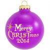 JDS Christmas Songs 2014