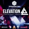 Ausent & AndrewSinners - Elevation Dj Contest