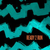 ¡Mursday! - Ready 2 Run