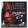 Brenda Russell Feat L-Ghomix - Piano In the Dark  Radio Breakz Remix