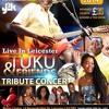 Oliver 'Tuku'Mtukudzi -Todii - Www.zimvibes.com
