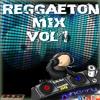 Mix Reggaeton 2014 Dj Henry