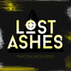 Matthew Parker - Shadowlands Ft. Anna Criss (Lost Ashes Remix)