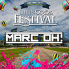 Marc Oh! - Life In Color Miami