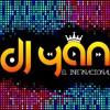 Gianluca Grigñani - Mi Historia Entre Tus Dedos (Dj Yan)bpm160