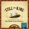Bob Wills Is Still The King (with Shooter Jennings, Randy Rogers And Reckless Kelly)