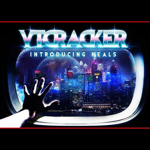 YTCracker - Night Terror (tanner4105 Instrumental Mix)