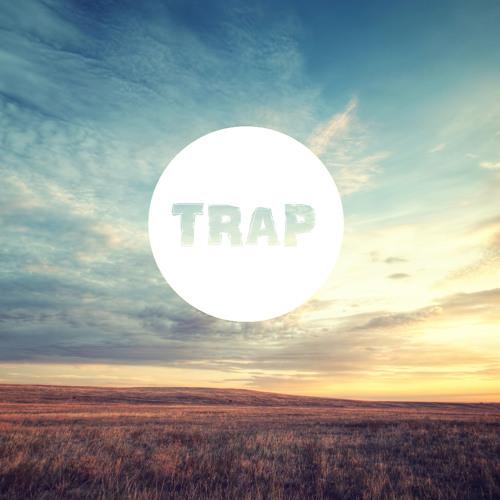 Download Dr. Dre - The Next Episode (San Holo Remix)