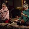 کنسرت کیهان کلهر و عالیم قاسیمف در فستیوال مورگنلند - Alim Qasimov & Kayhan Kalhor Morgenland  2014