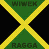 Wiwek - Ragga [FREE DOWNLOAD]