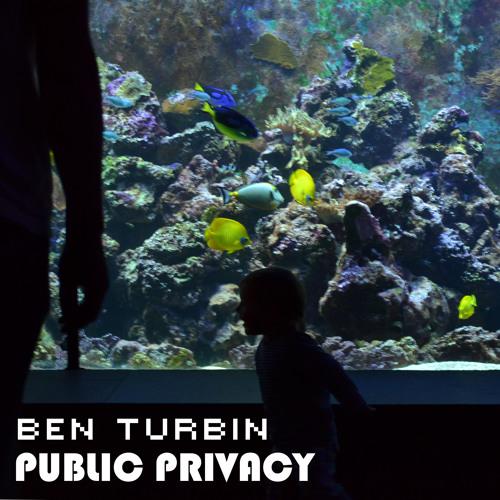 Public Privacy