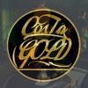 Costa Gold - Ms. Finesse Part. 2 Prod. DoisR Beats