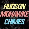 Hudson Mohawke Chimes Remix Ft Future Pusha T French Montana Travis Scott Mp3