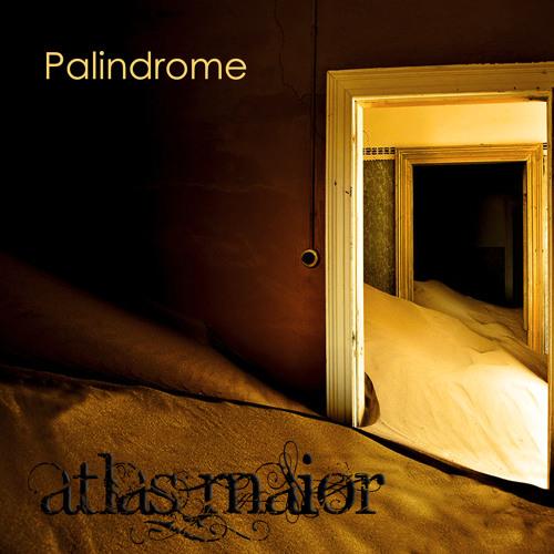 Palindrome (2 CD Album) (2014)