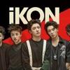 IKON Dancing 'Rocket & Hot In Herre'