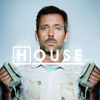 E024 - House - 6x09 - Ignorance Is Bliss  (With Aarthi Devanathan and Carl Engle-Laird)