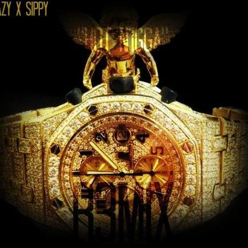 B Eazy X Sippy Shmurda Remix