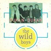Duran Duran - Wild Boys Remix By ASAP & PM Project Vdj MAC