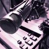 ERIKA / DEMO PROGRAMA NOTAS Y CANCIONES - RADIO CHILE
