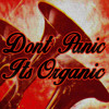 MetaphOracle - Dont Panic (Its Organic)