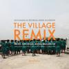 Ian Kamau - The Village (Georgia Anne Muldrow Remix)
