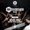 IMA Radioshow 004 - Miguel Garji @Hostal La Savina- Closing party