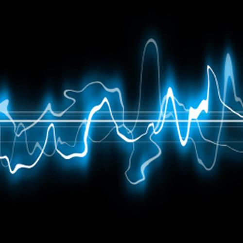 Sound Design Demo