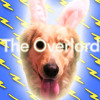 Waffles! - The Overlord (Preview)
