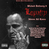 CASPER CAPONE FT DANNY BOY - READY 4 WAR *GO LIKE> www.facebook.com/homeboy.nation